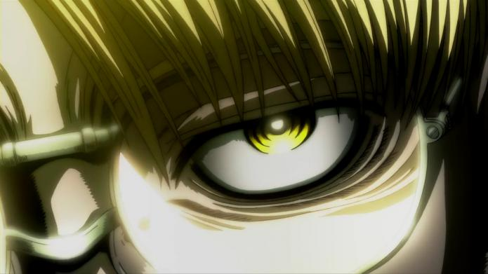 HELLSING OVA X_PVc.mov.720p.mp4_000009592