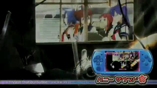 『アイドルマスター シャイニーフェスタ』 プロモーションムービー 第2弾.iPod.mp4_000058158