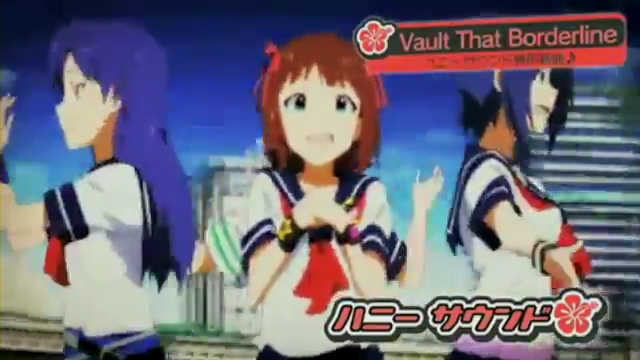 『アイドルマスター シャイニーフェスタ』 プロモーションムービー 第2弾.iPod.mp4_000048415