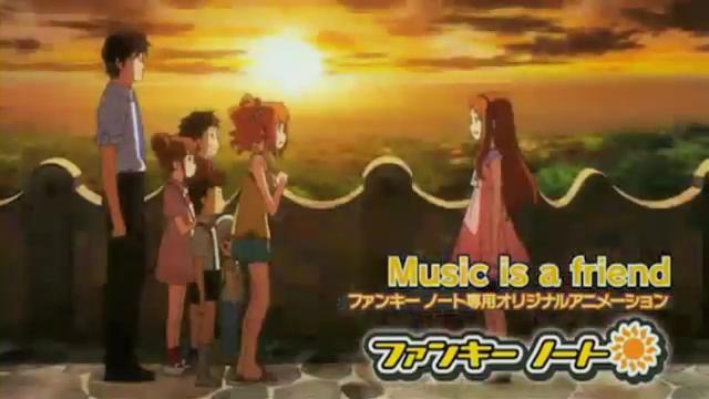 『アイドルマスター シャイニーフェスタ』 プロモーションムービー 第2弾.iPod.mp4_000064864