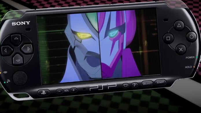 PSP「TIGER amp; BUNNY オンエアジャック!」TVCM.720p.mp4_000002969