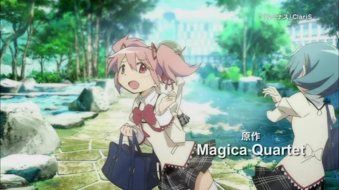 劇場版 魔法少女まどか☆マギカ CM 1080p.1080p.mp4_000002369