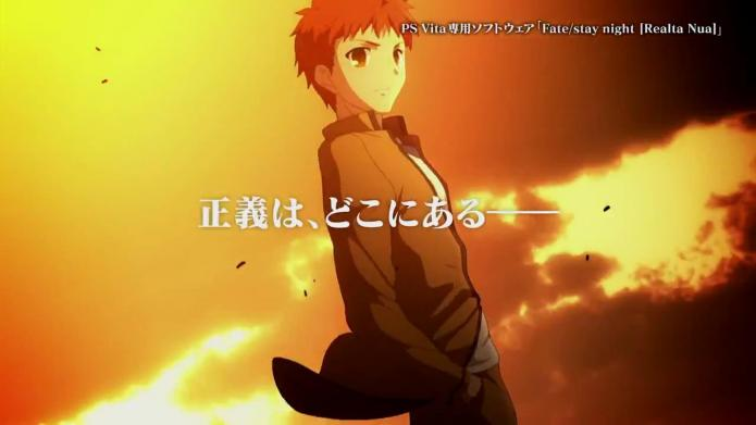PS Vita【Fate_staynight[Realta Nua]】プロモーションVTR.720p.mp4_000095866