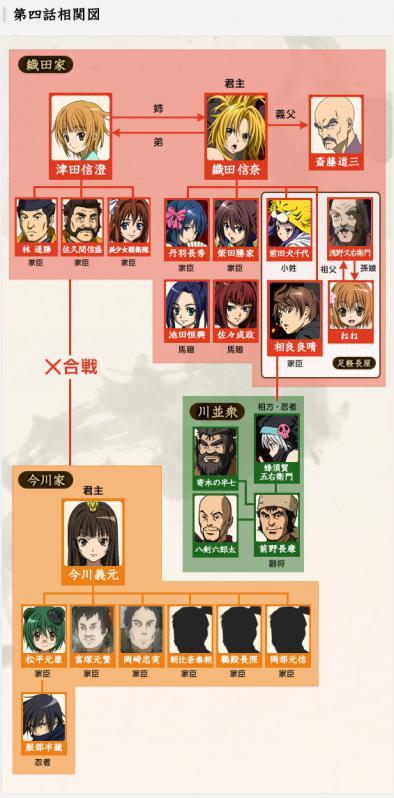 chart_04.jpg