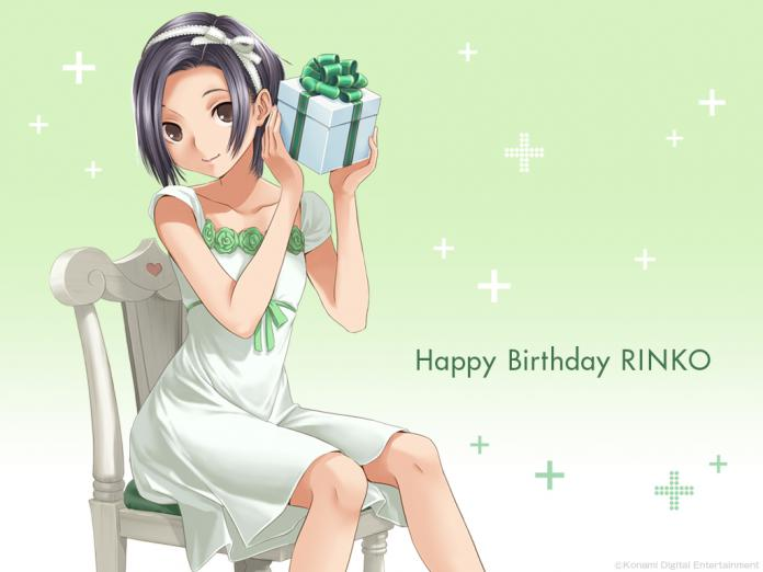 rinko_birth_1024_768.jpg