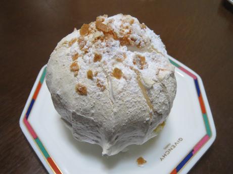 アルルのケーキ3