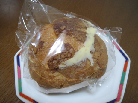 アルルのケーキ5
