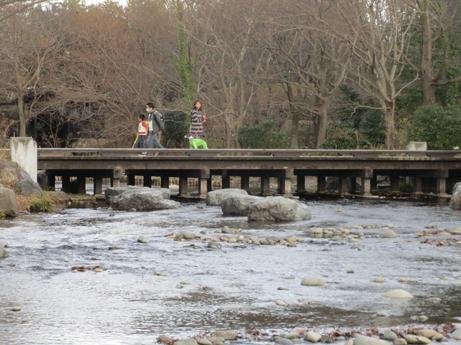 34河川公園5