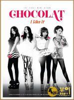 Chocolat_20121025085645.jpg