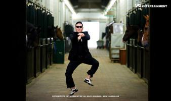 Psy_20120911113321.jpg