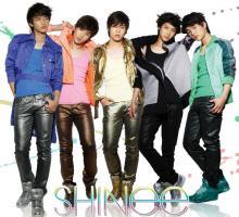 SHINee1_20120622191233.jpg