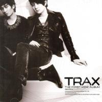 TRAX_20120513094339.jpg