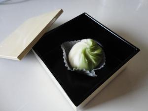 wagashi6.jpg