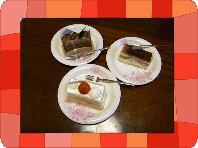 RIMG0471-cake.jpg