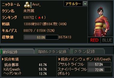 anst_ new