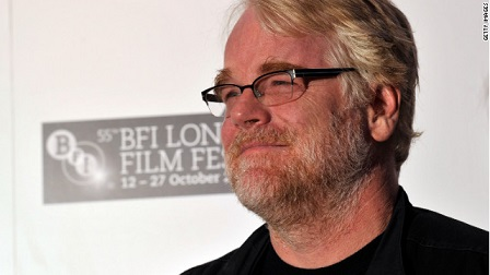 actor-philip-seymour-hoffman[1]