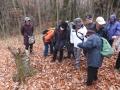 森のオブジエ撮影会