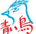 青い鳥ゲキダン