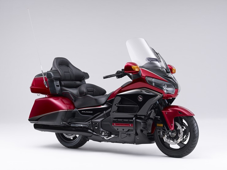 20141114Goldwing_SE40.jpg
