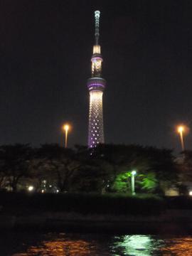 20120912_013