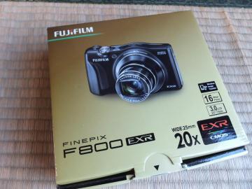 F800EXR_01