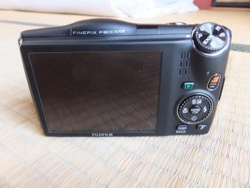 F800EXR_05