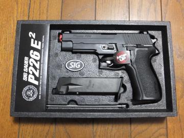 P226E2_002