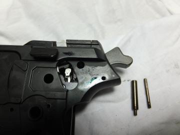P226E2_022