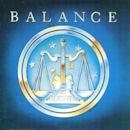 balanceself