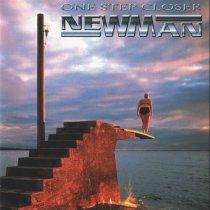 newman02