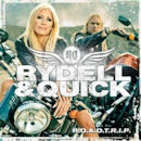 rydell&quick