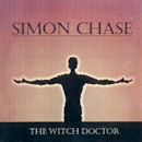 simonchasewitchdoctor