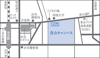 access_img_01.jpg