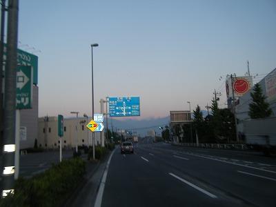 DSCF6200.jpg