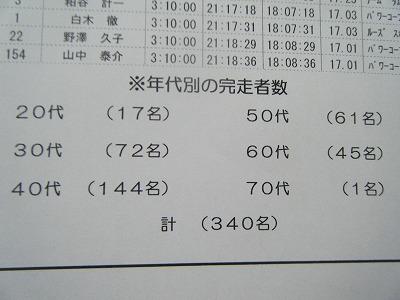 DSCF6247.jpg