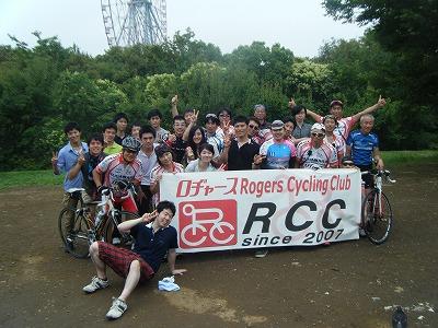 DSCF6352.jpg