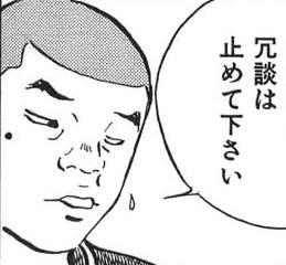 201209223.jpg