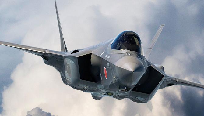 F-35J.png