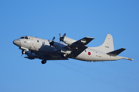P-3C.png