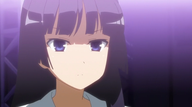 sumire.png