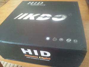 HID_5980円