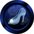 glassslipper_fb70.png