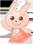 rabbit_150.png