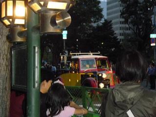 sよさこい2012 (2)