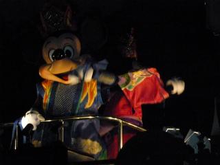 sよさこい2012 (33)