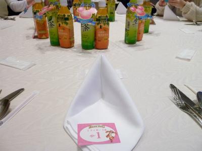 sキリンパーティー2012 (4)