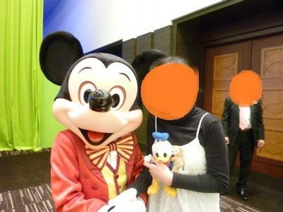 sキリンパーティー2012 (26)