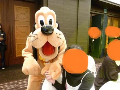 sキリンパーティー2012 (32)