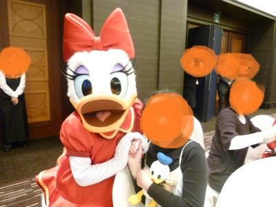 sキリンパーティー2012 (22)
