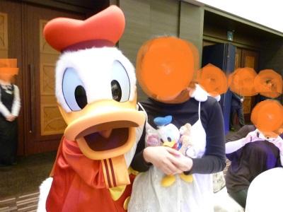 sキリンパーティー2012 (20)
